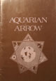 Aquarian Arrow, No. 14