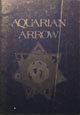 Aquarian Arrow, No. 21