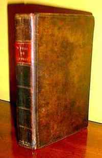 Corder Book